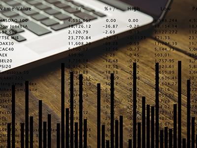 民意云数据深度应用平台